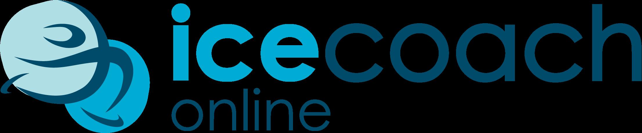 Ice Coach Online New