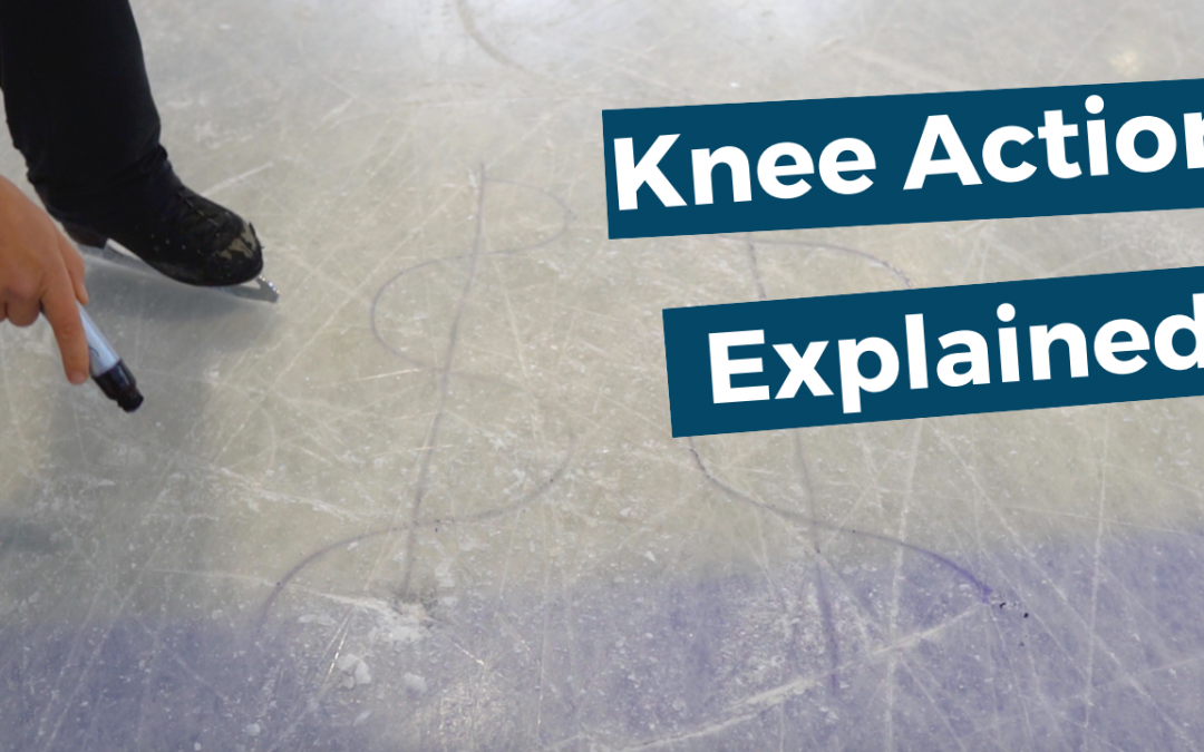 What is Knee Action?